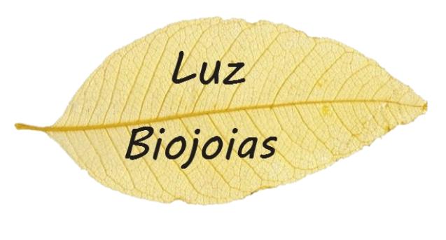 Luz Biojoias